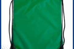 bolsa-basica-bandera-144