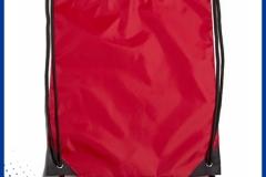 bolsa-basica-rojo-108