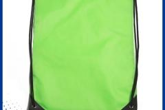bolsa-basica-verde-neon-170