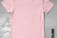 rosa-pastel