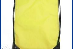 bolsa-basica-amarillo-neon-156
