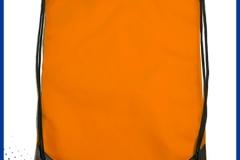 bolsa-basica-naranja-106