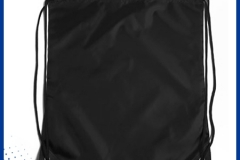 bolsa-basica-negro-104